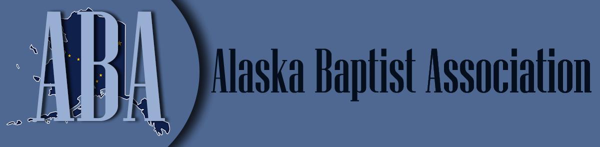 Alaska Baptist Association